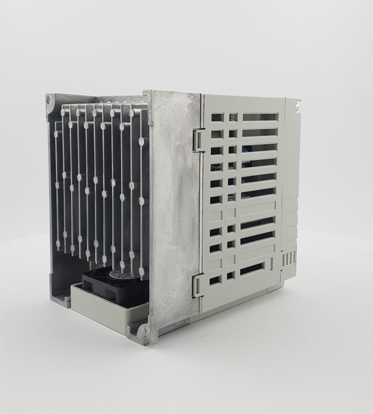 LS SV015IG5A 4 3 F 15kW 0017 20210312 114319.jpg