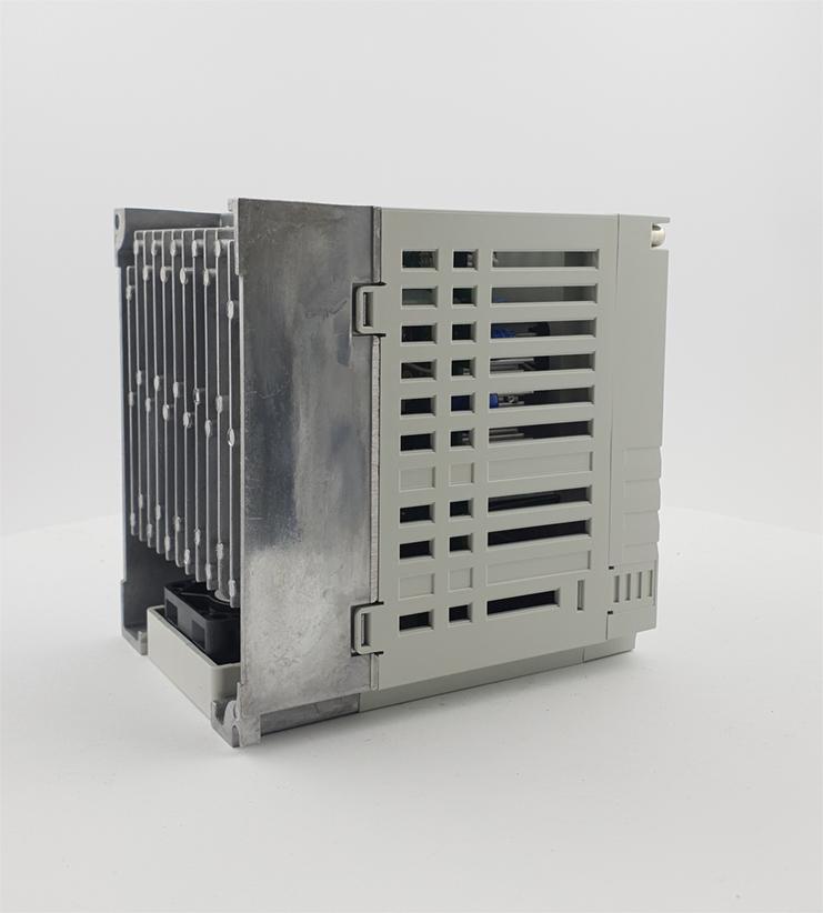 LS SV015IG5A 4 3 F 15kW 0018 20210312 114321.jpg