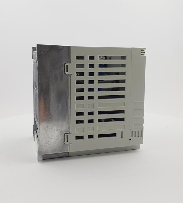 LS SV015IG5A 4 3 F 15kW 0019 20210312 114322.jpg