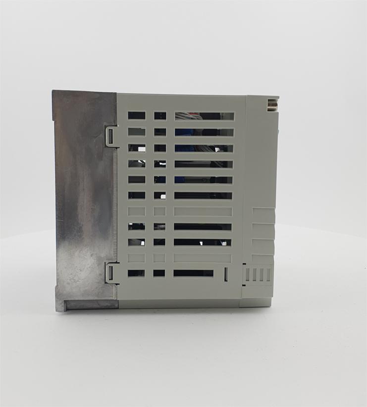 LS SV015IG5A 4 3 F 15kW 0020 20210312 114324.jpg