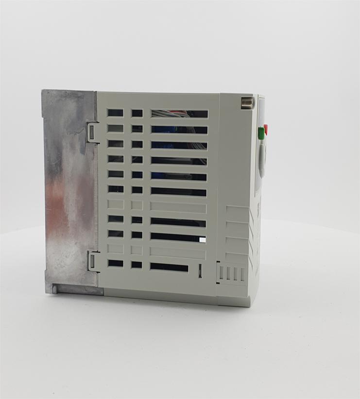 LS SV015IG5A 4 3 F 15kW 0021 20210312 114325.jpg