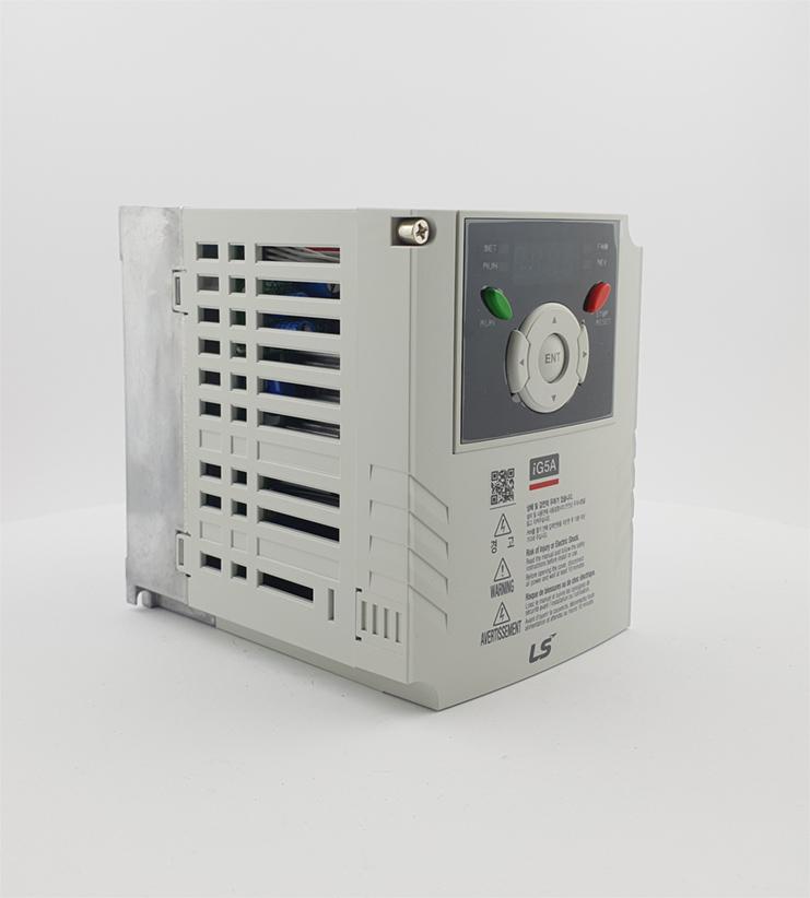 LS SV015IG5A 4 3 F 15kW 0023 20210312 114329.jpg