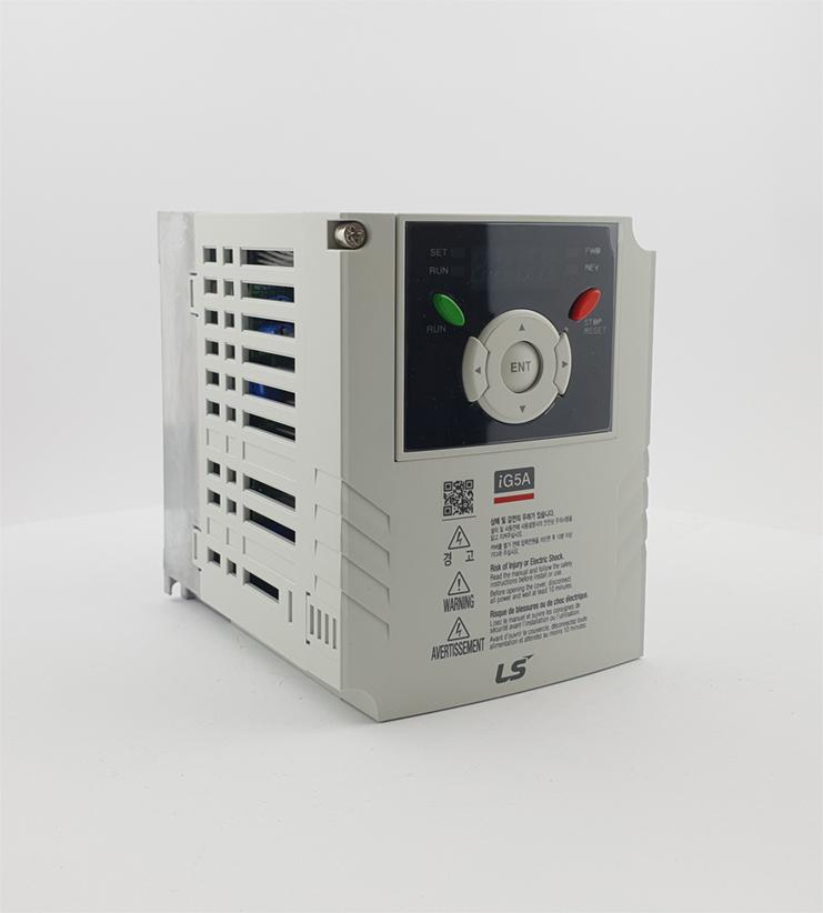 LS SV015IG5A 4 3 F 15kW 0024 20210312 114331.jpg