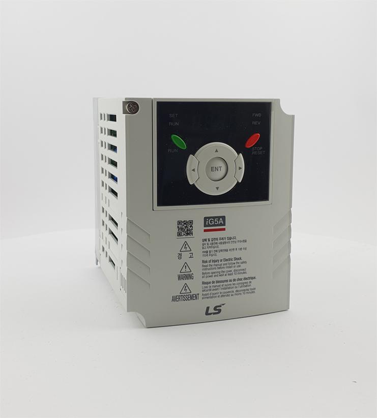 LS SV015IG5A 4 3 F 15kW 0025 20210312 114332.jpg