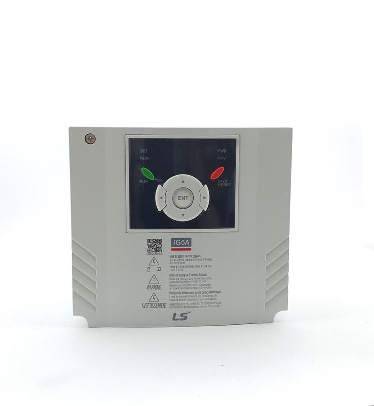 LS SV022IG5A 4 Falownik 3 F 22kW 0001 20210312 113704.jpg
