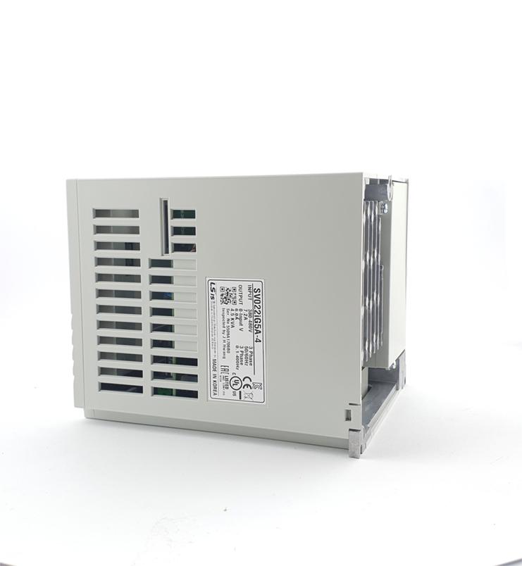 LS SV022IG5A 4 Falownik 3 F 22kW 0009 20210312 113720.jpg