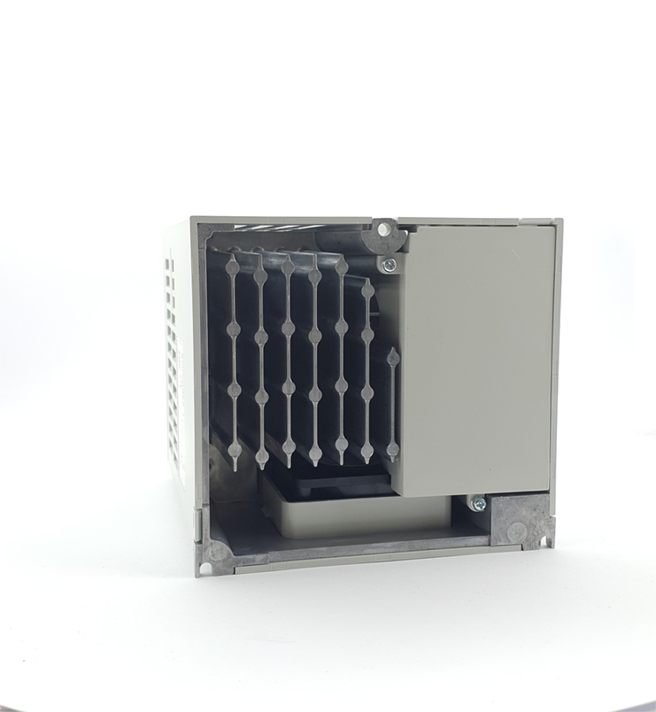 LS SV022IG5A 4 Falownik 3 F 22kW 0013 20210312 113727.jpg