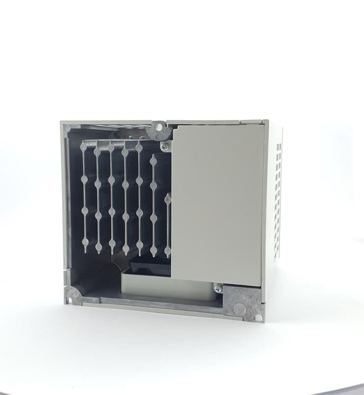 LS SV022IG5A 4 Falownik 3 F 22kW 0015 20210312 113731.jpg