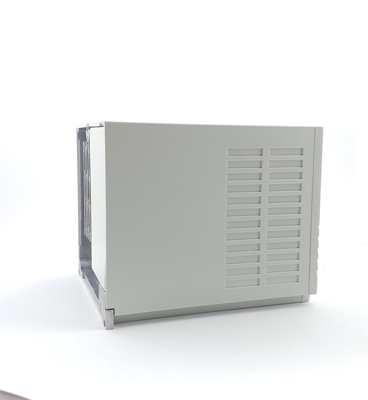 LS SV022IG5A 4 Falownik 3 F 22kW 0019 20210312 113738.jpg