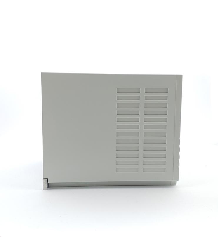LS SV022IG5A 4 Falownik 3 F 22kW 0020 20210312 113740.jpg