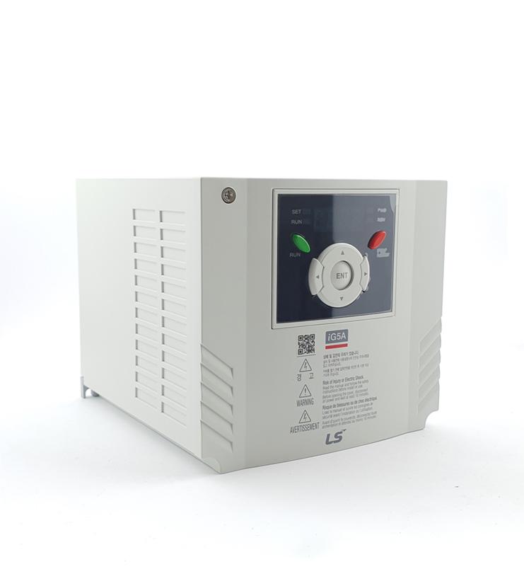 LS SV022IG5A 4 Falownik 3 F 22kW 0024 20210312 113749.jpg