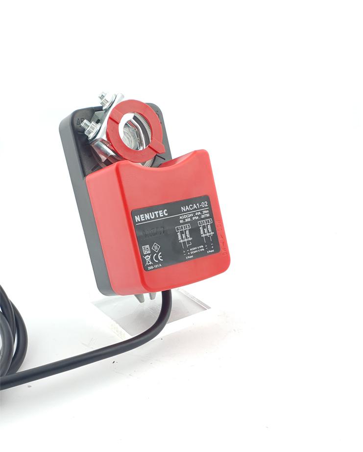 NENUTEC NACA 1 02 2 Nm 0024 20210309 123712.jpg