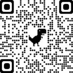 brd 150x150 - Dokumentacja techniczna / Wideo Tutoriale