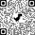 elp14r18 bac basic 150x150 - Dokumentacja techniczna / Wideo Tutoriale