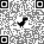elp14r18 mod basic 150x150 - Dokumentacja techniczna / Wideo Tutoriale