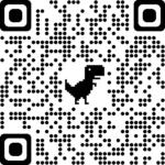 elp14r18bac 150x150 - Dokumentacja techniczna / Wideo Tutoriale