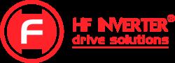 logotyp 2018 black poziom 250x90 - Hurtownia