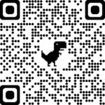 qrcode el piast.com DOWNLOAD 150x150 - Dokumentacja techniczna / Wideo Tutoriale