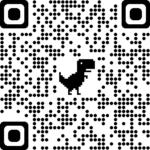 qrcode el piast24h.com2  150x150 - Dokumentacja techniczna / Wideo Tutoriale