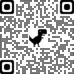 qrcode el piast24h.com4  150x150 - Dokumentacja techniczna / Wideo Tutoriale