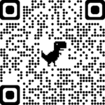 qrcode el piast24h.com5  150x150 - Dokumentacja techniczna / Wideo Tutoriale