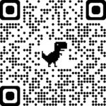 qrcode el piast24h.com6  150x150 - Dokumentacja techniczna / Wideo Tutoriale