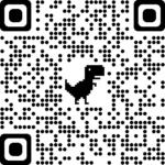 qrcode el piast24h.com7  150x150 - Dokumentacja techniczna / Wideo Tutoriale