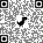 qrcode el piast24h.com8  150x150 - Dokumentacja techniczna / Wideo Tutoriale