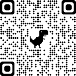 qrcode el piast24h.com  150x150 - Dokumentacja techniczna / Wideo Tutoriale