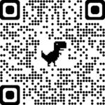 qrcode el piast24h.com 3 150x150 - Dokumentacja techniczna / Wideo Tutoriale