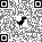 qrcode el piast24h.com ELP1 150x150 - Dokumentacja techniczna / Wideo Tutoriale