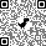 qrcode el piast24h.com ELPM1 150x150 - Dokumentacja techniczna / Wideo Tutoriale