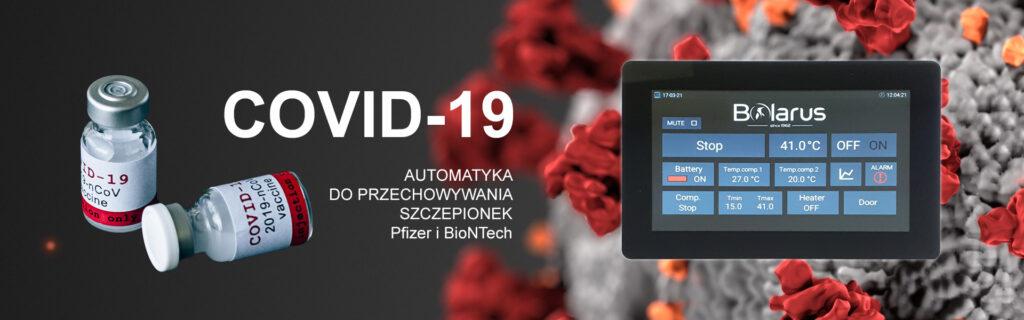 slide0 1024x320 - EL-Piast w walce z COVID-19