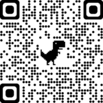 zewnetrzny PT100 150x150 - Dokumentacja techniczna / Wideo Tutoriale