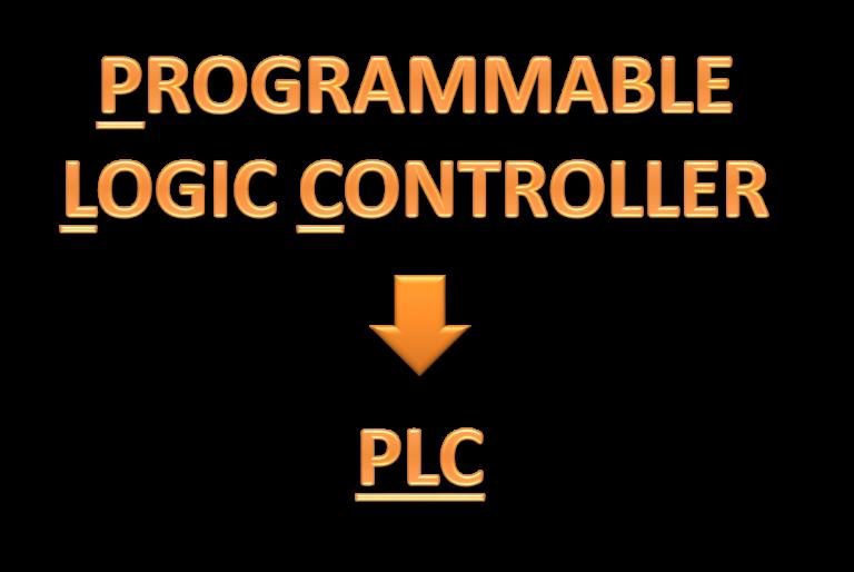 plc 2 768x514 - Sterowniki programowalne PLC. Co to takiego?