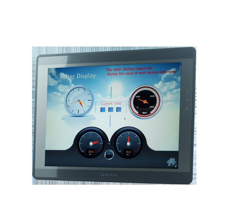 MT8150XE Display 15 inch TFT LCD RAW 0006 2 1