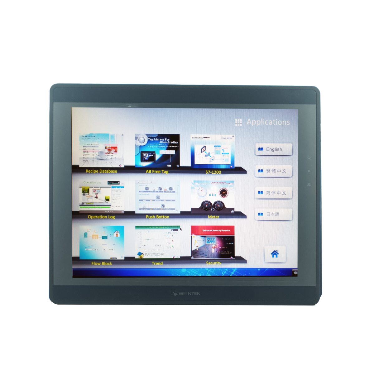 MT8150XE Display 15 inch TFT LCD_RAW_systems